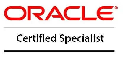 oracle-certified-specialist