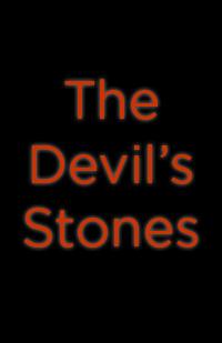 The Devil's Stones (2019)