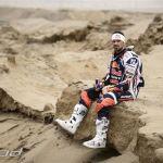 Dakar-2013-Cyril-Despres-00