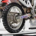 moto cinch onroad 1