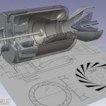 turbinamotor onroad 1