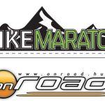 bike maraton új weboldal onroad 1