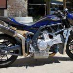PGM-V8-Motorcycle-nyito