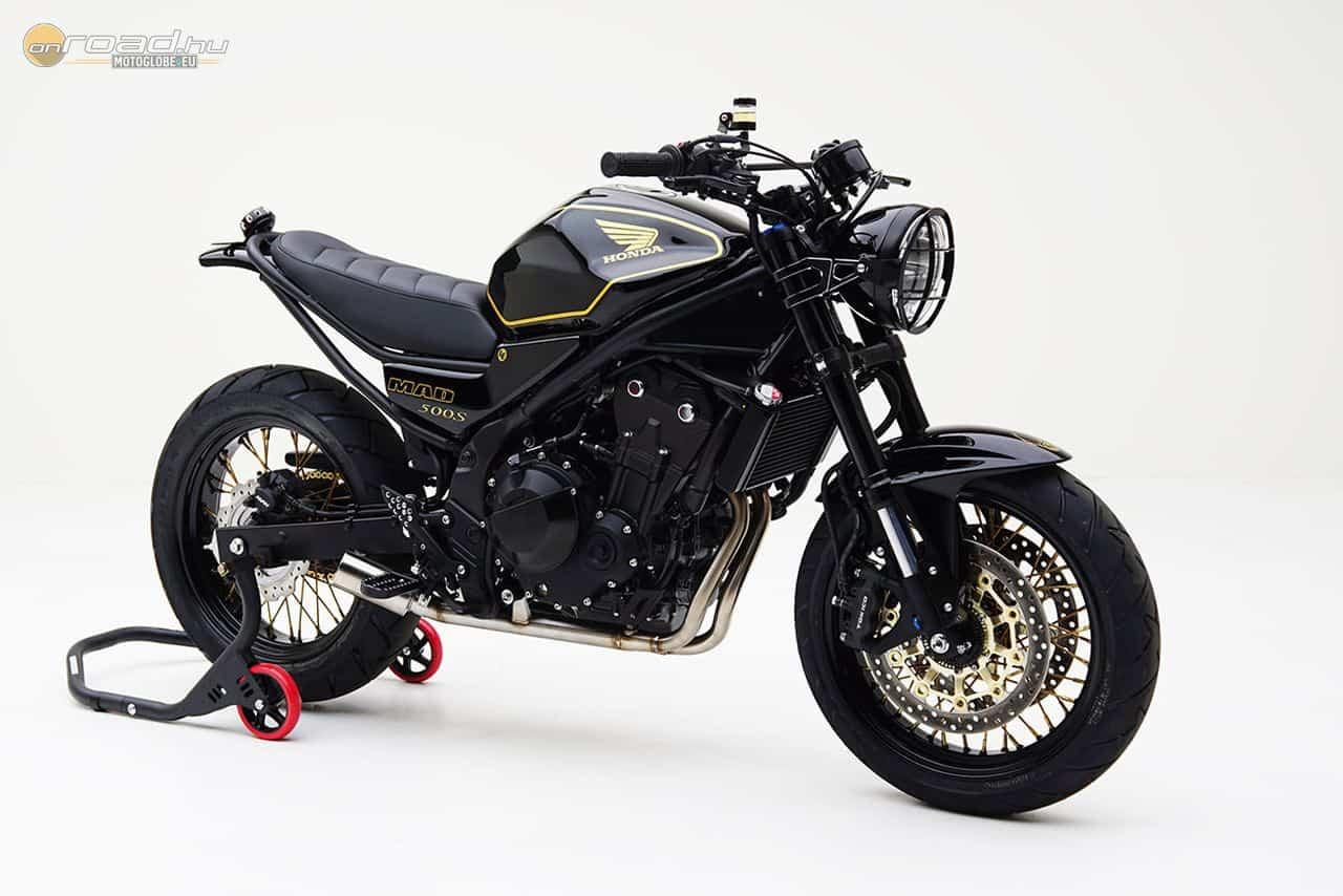honda-cb500f-mad-custom-onroad-1