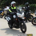 motoglobe-day-and-night-onroad-06