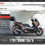 motorkerekpar-konfigurator-osszehasonlitas-onroad-10