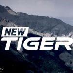 uj-triumph-tiger-onroad