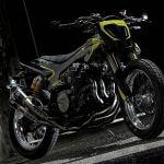 Yamaha-XJR1300-VR46-Onroad-03