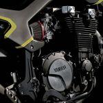 Yamaha-XJR1300-VR46-Onroad-12