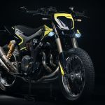 Yamaha-XJR1300-VR46-Onroad-16