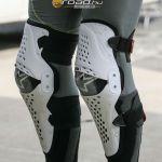 alpinestars-protektorok-onroad-6