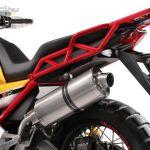 moto-guzzi-v85-enduro-onroad-2