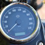 harley-davidson-fat-bob-103-teszt-onroad-30
