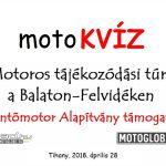 motokviz-motorun-48h-2018-onroad-02