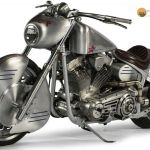 Gagarin-Onroad-5