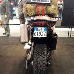 40 Honda X-ADV