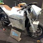 8 Bottega Bastarda E-bike