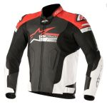 alpinestars-fuji-leather-jacket-onroad-4