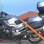 motorangel-motorszallitas-onroad-naked-bike-1