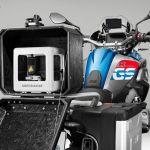 bmw-motorrad-3d-nyomtato-onroad