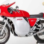 Jawa-Special-350-Onroad-1