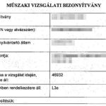 Muszaki-vizsga-bizonyitvany-Onroad-2