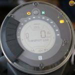 husqvarna-vitpilen-401-motopartsshop-onroad-05