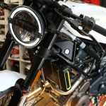 husqvarna-vitpilen-401-motopartsshop-onroad-nyit