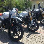 BMW-inkognito-tesztmotorozas-Onroad-2