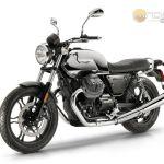 Moto-Guzzi-V7-Carbon-Shine-Onroad-5