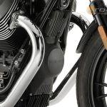 Moto-Guzzi-V7-Carbon-Shine-Onroad-9