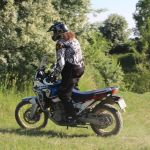 honda-africa-twin-adventure-sports-teszt-onroad-24