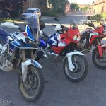 honda-africa-twin-adventure-sports-teszt-onroad-26