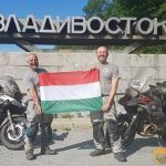 real-world-group-vlagyivosztok-1