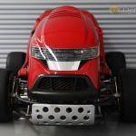 Honda-funyiro-MeanMower-Onroad-4