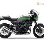 Kawasaki-Z900RS-uj-szinek-Onroad-3