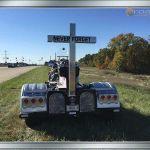 Teherauto-trike-Onroad-2