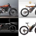Turaendurot-gyart-a-Harley-Davidson-Onroad-3