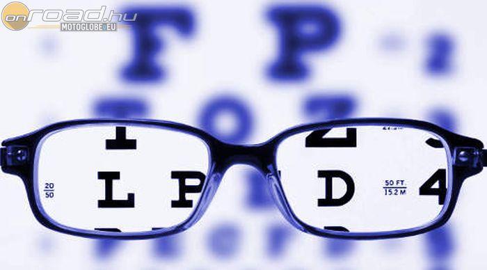80% -ban látja hány dioptriát)