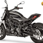 Benelli-502S-Onroad-2