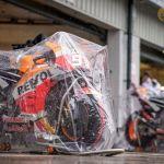 Brit-MotoGP-elmaradt-Onroad-1
