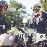 Gentleman-s-Ride-Onroad-1