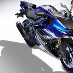 Rancfelvarras-Yamaha-YZF-R3-Onroad-1
