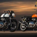 Royal-Enfield-Continental-Interceptor-Onroad-1