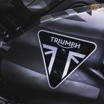 Triumph-Moto2-Onroad-08
