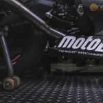 Triumph-Moto2-Onroad-09