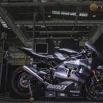 Triumph-Moto2-Onroad-15