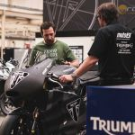 Triumph-Moto2-Onroad-19