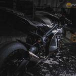 Triumph-Moto2-Onroad-22