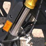bmw-g310gs-teszt-onroad-04